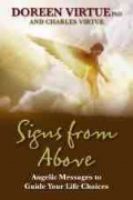 Signs from Above - Doreen Virtue
